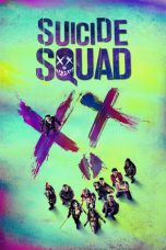 Nonton dan Download Film Suicide Squad (2016) Sub Indo ZenoMovie