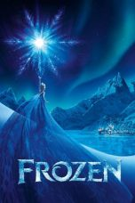 Nonton dan Download Film Frozen (2013) Sub Indo ZenoMovie