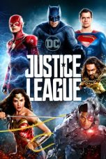 Nonton dan Download Film Justice League (2017) Sub Indo ZenoMovie