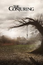 Nonton dan Download Film The Conjuring (2013) Sub Indo ZenoMovie
