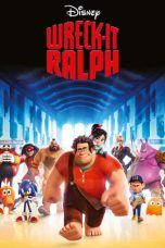 Nonton dan Download Film Wreck-It Ralph (2012) Sub Indo ZenoMovie