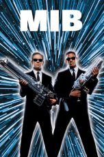 Nonton dan Download Film Men in Black (1997) Sub Indo ZenoMovie