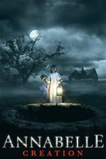 Nonton dan Download Film Annabelle: Creation (2017) Sub Indo ZenoMovie