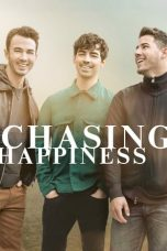 Nonton dan Download Film Chasing Happiness (2019) Sub Indo ZenoMovie