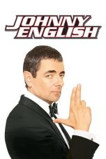 Nonton dan Download Film Johnny English (2003) Sub Indo ZenoMovie