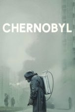 Nonton dan Download Film Chernobyl (2019) Sub Indo ZenoMovie