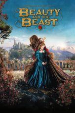 Nonton dan Download Film Beauty and the Beast (La belle et la bête) (2014) Sub Indo ZenoMovie