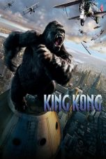 Nonton dan Download Film King Kong (2005) Sub Indo ZenoMovie