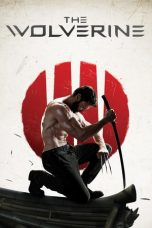 Nonton dan Download Film The Wolverine (2013) Sub Indo ZenoMovie