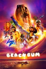 Nonton dan Download Film The Beach Bum (2019) Sub Indo ZenoMovie