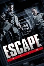 Nonton dan Download Film Escape Plan (2013) Sub Indo ZenoMovie