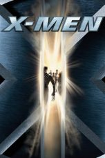 Nonton dan Download Film X-Men (2000) Sub Indo ZenoMovie