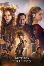 Nonton dan Download Film Arthdal Chronicles (2019) Sub Indo ZenoMovie