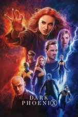 Nonton dan Download Film X-Men: Dark Phoenix (2019) Sub Indo ZenoMovie