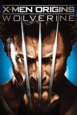 Nonton dan Download Film X-Men Origins: Wolverine (2009) Sub Indo ZenoMovie