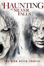 Nonton dan Download Film A Haunting at Silver Falls (2013) Sub Indo ZenoMovie