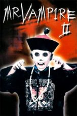 Nonton dan Download Film Mr. Vampire 2 (1986) Sub Indo ZenoMovie
