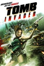 Nonton dan Download Film Tomb Invader (2018) Sub Indo ZenoMovie