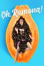 Nonton dan Download Film Oh, Ramona! (2019) Sub Indo ZenoMovie
