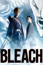 Nonton dan Download Film Bleach (2018) Sub Indo ZenoMovie