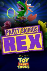 Nonton dan Download Film Partysaurus Rex (2012) Sub Indo ZenoMovie