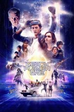 Nonton dan Download Film Ready Player One (2018) Sub Indo ZenoMovie