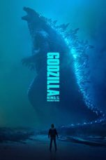 Nonton dan Download Film Godzilla: King of the Monsters (2019) Sub Indo ZenoMovie