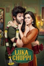 Nonton dan Download Film Luka Chuppi (2019) Sub Indo ZenoMovie