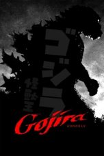 Nonton dan Download Film Godzilla (1954) Sub Indo ZenoMovie