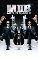 Nonton dan Download Film Men in Black II (2002) Sub Indo ZenoMovie