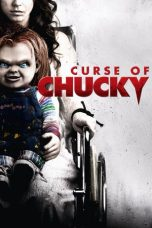 Nonton dan Download Film Curse of Chucky (2013) Sub Indo ZenoMovie