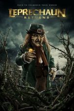 Nonton dan Download Film Leprechaun Returns (2018) Sub Indo ZenoMovie