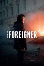 Nonton dan Download Film The Foreigner (2017) Sub Indo ZenoMovie