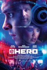 Nonton dan Download Film eHero (2018) Sub Indo ZenoMovie