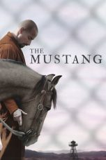 Nonton dan Download Film The Mustang (2019) Sub Indo ZenoMovie