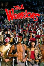 Nonton dan Download Film The Warriors (1979) Sub Indo ZenoMovie
