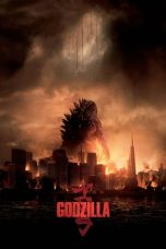 Nonton dan Download Film Godzilla (2014) Sub Indo ZenoMovie