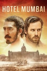 Nonton dan Download Film Hotel Mumbai (2018) Sub Indo ZenoMovie