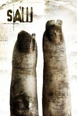 Nonton dan Download Film Saw II (2005) Sub Indo ZenoMovie