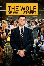 Nonton dan Download Film The Wolf of Wall Street (2013) Sub Indo ZenoMovie