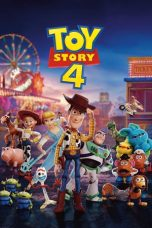 Nonton dan Download Film Toy Story 4 (2019) Sub Indo ZenoMovie