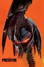 Nonton dan Download Film The Predator (2018) Sub Indo ZenoMovie