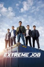 Nonton dan Download Film Extreme Job (Geukhanjikeob) (2019) Sub Indo ZenoMovie