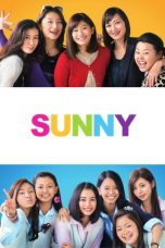 Nonton dan Download Film Sunny: Our Hearts Beat Together (2018) Sub Indo ZenoMovie
