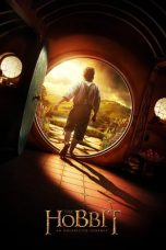 Nonton dan Download Film The Hobbit: An Unexpected Journey (2012) Sub Indo ZenoMovie
