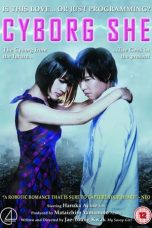 Nonton dan Download Film Cyborg Girl (Boku no kanojo wa saibôgu) (2008) Sub Indo ZenoMovie