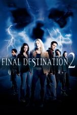 Nonton dan Download Film Final Destination 2 (2003) Sub Indo ZenoMovie
