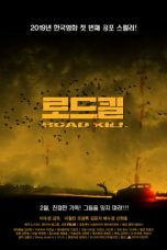 Nonton dan Download Film Road Kill (2019) Sub Indo ZenoMovie