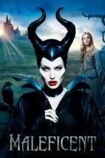 Nonton dan Download Film Maleficent (2014) Sub Indo ZenoMovie