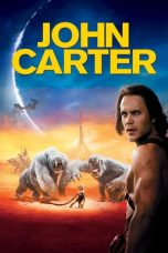 Nonton dan Download Film John Carter (2012) Sub Indo ZenoMovie
